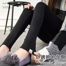 孕婦裝 MIMI別走【P61348】基本...