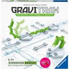 維寶遊戲-Gravitrax重力球擴充零件組(Bridges)_RV26885