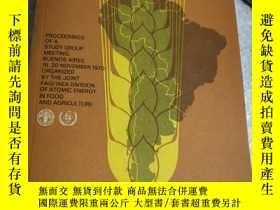 二手書博民逛書店induced罕見mutations and plant improvement【有破損】Y28297