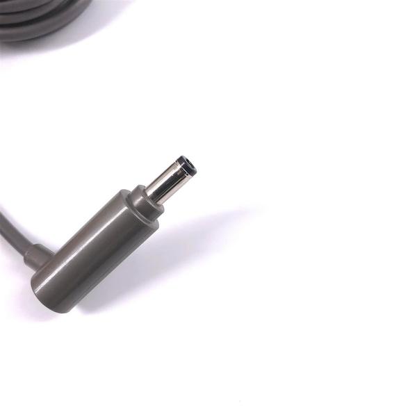 戴森 Dyson 205720-04 吸塵器 專用 變壓器 V6 V7 V8 DC74 DC59 DC58 SV10 SV09 SV07 SV05 SV03 DC62 DC61 26.10V 780mA