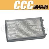 NDS 專用 電池 NDS主機 充電電池 850mah DIY 維修 零件