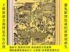 二手書博民逛書店Popular罕見Culture In Late Imperial ChinaY256260 David Jo