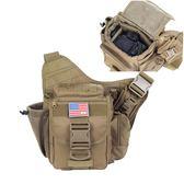 攝影包 單反相機包攝影包 單肩 斜跨 雙肩戶外休閒大容量60d 5d3防水 創想數位