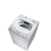 台灣三洋SANLUX 11公斤洗衣機ASW-113HTB(含運費不含樓層費)