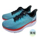 (C7)HOKA ONE ONE 男鞋 ...