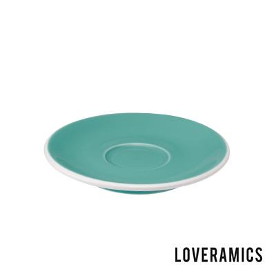 6色可選|Pro-Tulip濃縮杯盤 Loveramics Coffee|咖啡 全瓷 比賽用杯 美學 好生活