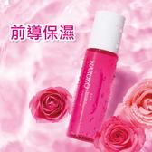 NARUKO森玫瑰超水感保濕露150ml