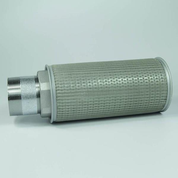 旋渦氣泵真空泵高壓風機工業濾芯總成粉塵濾清器集塵桶空氣過濾器