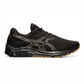 Asics GEL-Pulse 11 [1011A707-001] 男鞋 慢跑 運動 路跑 避震 抓地 緩衝 透氣 黑灰