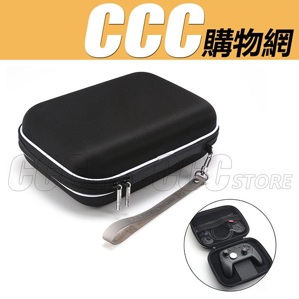 Switch PRO 手把包 EVA硬包 收納包 遊戲主機包 NS pro 遊戲手把 保護套 Switch 硬包 手柄包