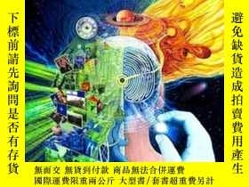 二手書博民逛書店Remember罕見Who You AreY256260 David Icke David Icke Book