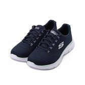 SKECHERS FLEX APPEAL 4.0 綁帶運動鞋 黑 149298NVAQ 女鞋
