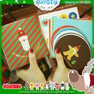 韓版Merry Christmas 盒裝...