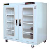 【】高強 Dr. Storage A15U-575 紀錄聯網型微電腦除濕櫃 598公升  儀器,電子零件,光學