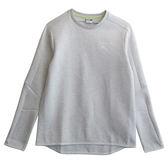 Puma 流行系列PACE首選圓領衫   57631102 男 健身 透氣 運動 休閒 新款 流行
