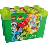樂高 LEGO 10914 豪華顆粒盒