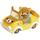 TOMICA Dream 騎乘系列 #07 懶懶熊 拉拉熊 TOYeGO 玩具e哥