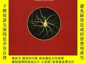二手書博民逛書店Molecular罕見Biology of the Cell-細胞的分子生物學Y361738 Bruce Al