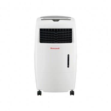 honeywell 移動式冷卻器(空氣水冷器)CL25AE