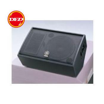 山葉YAMAHA R12M 專業雙音路12吋喇叭 公貨 (單支)