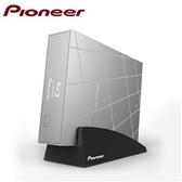 【綠蔭-免運】Pioneer BDR-X09T 藍光燒錄機