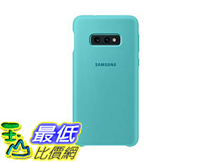 [8美國直購] 保護殼 Samsung Official Original Non-Slip, Soft-Touch Galaxy S10e / S10 / S10+ (Plus)