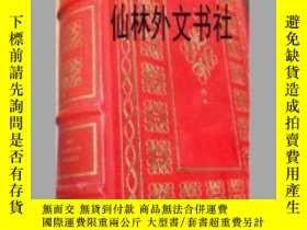 二手書博民逛書店【罕見】1982年出版 契訶夫小說選 Peasants and