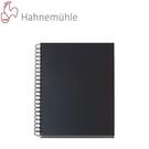 德國Hahnemuhle-Deko素描本 106-282-87 (DINA5P-62張) / 本