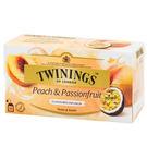 唐寧茶【Twinings】熱帶風情茶(2...