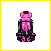 汽車嬰兒童安全座椅0-4歲便攜式寶寶車載坐椅簡易幼兒小孩子坐墊