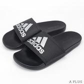 Adidas 男 ADILETTE CF+ C  拖鞋- S79352