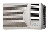 ↙0利率↙TECO東元約7坪定頻窗型冷氣-右吹MW36FR1【南霸天電器百貨】
