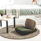 和室椅 腰枕 沙發【M0050】AIMEE美姿伸展和室椅(四色) 完美主義