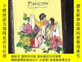 二手書博民逛書店THE罕見PEONY PAVILONY24040 Xianzu Tang (Author) China Int