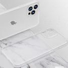 TOTU iPhone12/12Pro/12ProMax手機殼防摔殼保護殼鏡頭框全包硬殼 零感系列