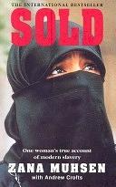 二手書博民逛書店 《Sold: A Story of Modern-day Slavery》 R2Y ISBN:9780751509519│Little Brown GBR