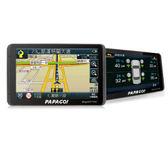 PAPAGO! WayGO 550 5吋Android聲控衛星導航