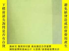 二手書博民逛書店MODERN罕見PUBLICITY1950-51 現代的宣傳1950-51(英文原版畫冊,大16開布面硬精裝,六七