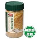【馬玉山】小麥胚芽400g(無添加蔗糖)...