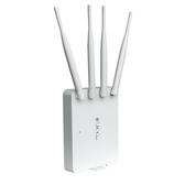 wifi增強器無線信號放大中繼擴大接收加強擴展器waifai網路穿牆王家用路由器萬能wife遠距 陽光好物