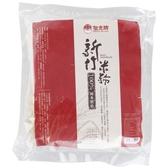 聖光牌100%純米米粉200g【愛買】