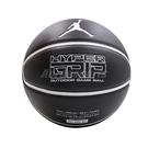 Nike 籃球 Jordan Hyper Grip 4P 球 黑 白 飛人 喬丹 室外 NBA【ACS】 J000184409-207