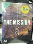 挖寶二手片-Z81-057-正版DVD-電影【教會】-越戰獵鹿人-勞勃狄尼洛 傑瑞米艾朗(直購價)經典片