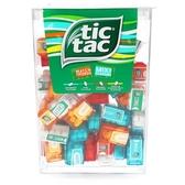 Tic Tac 綜合迷你爽口糖(分享包228g)