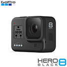 *Gopro Hero 8 Black ...