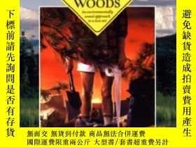 二手書博民逛書店How罕見To Shit In The WoodsY364682 Kathleen Meyer Ten Spe