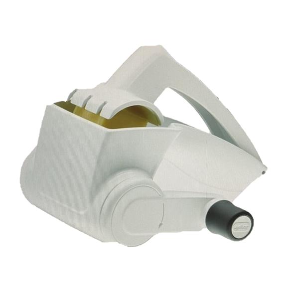 Zyliss 手搖起司刨刀 NSF認證 機洗 Rotary Cheese Grater B01HX6HAK6 [9美國直購]