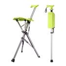 【Ta-Da】自動手杖椅