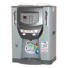 晶工牌 光控溫熱全自動開飲機JD-4203 **免運費**