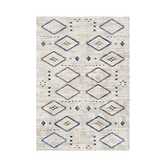 HOLA 薩爾利地毯 160x230cm 草賦